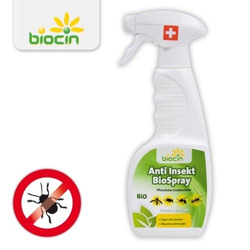 biocin-py-biospray-anti-insectes-100-insecticide-vegetal-250-ml-contre-tous-le-insectes