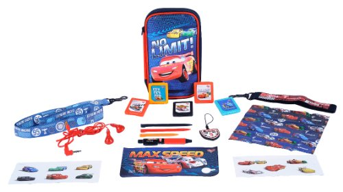 kit-16-accessori-cars-all-ds