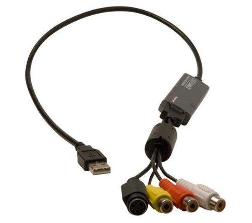 USB-Live 2