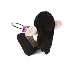 Amazon.com: The Ring Ringu Sadako Plush Toy TV Ver: Toys & Games