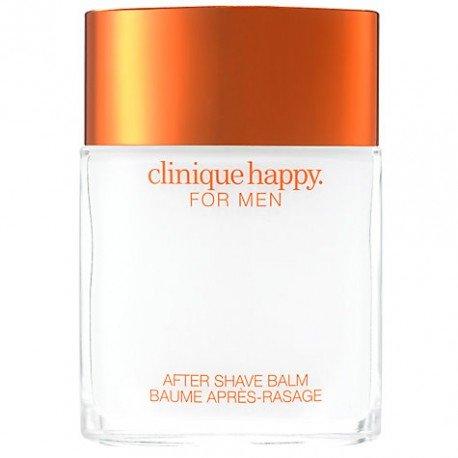 Clinique  Dopobarba Happy Men Ash Balm 100 ml