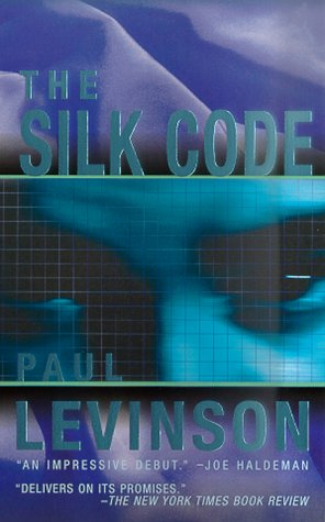 Image for Silk Code