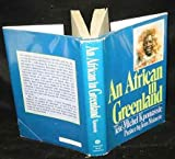 An African in Greenland (0151055890) by Tete-Michel Kpomassie