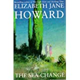 The Sea Changeby Elizabeth Jane Howard