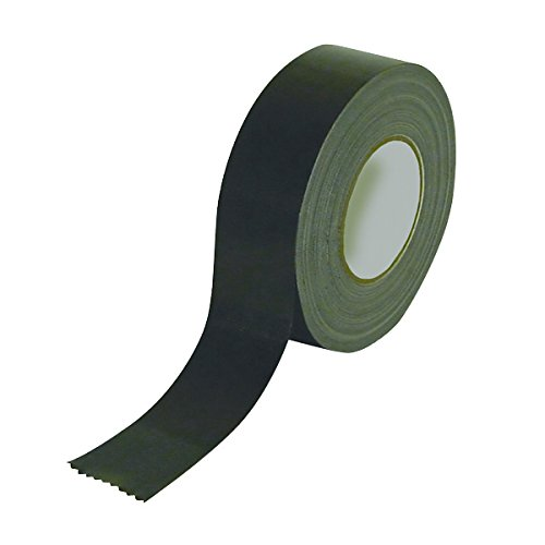 Womi-5536762-Bande-Adhsive-Ruban-Blindage-50-m50-mm