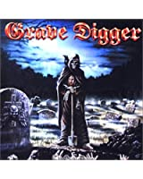 Grave Digger, the +1