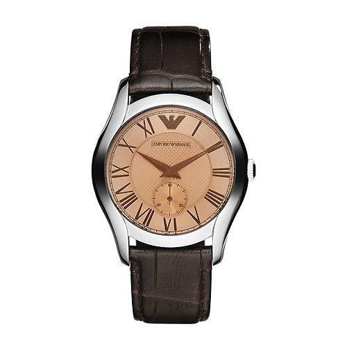 Relojes Unisex Emporio Armani ARMANI VALENTE AR1709