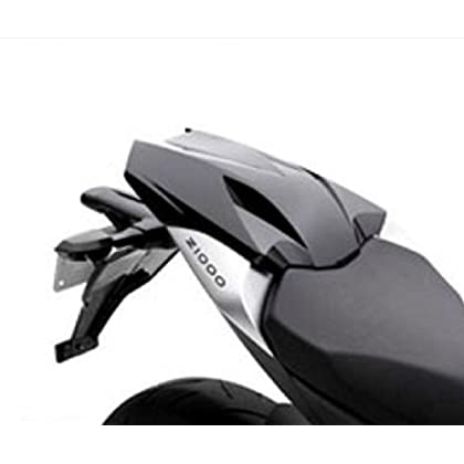 E-Coated OE Rotors + Ceramic Pads Fits: 2001 01 2002 02 2003 03 2004 04 2005 05 Lexus IS300 KT018502 Max Brakes Rear Elite Brake Kit