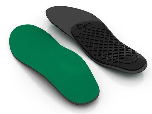 Mens Sandals Size 13 front-1068247