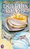 Dolphin Island (0140319204) by Arthur C. Clarke