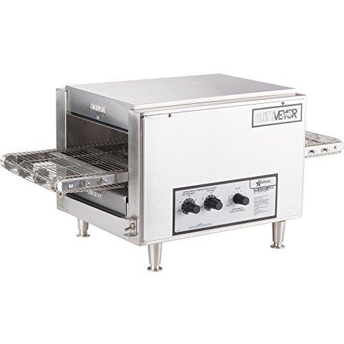 Star 210HX Holman Miniveyor Conveyor Oven with 30