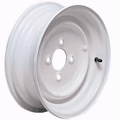RV Tires & RV Wheels - Camping World