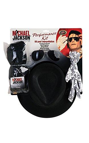 michael-jackson-kit-de-accesorios-rubies-5340