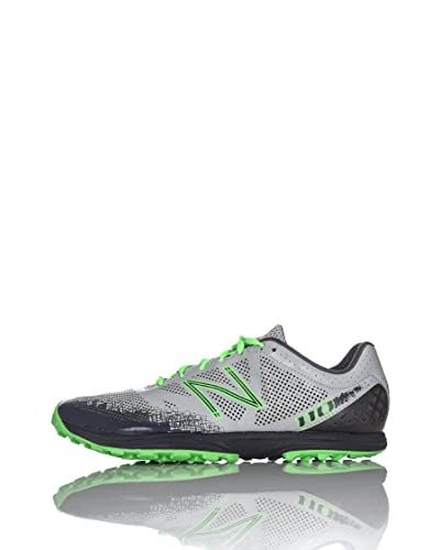 New Balance Mens MT110GR Trail Running Shoes