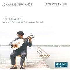 Johann Adolf Hasse 41JYChLfcXL._SL500_AA240_
