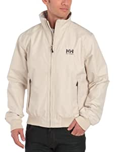 Helly Hansen Men's Transat Jacket - Natural, 2X-Large