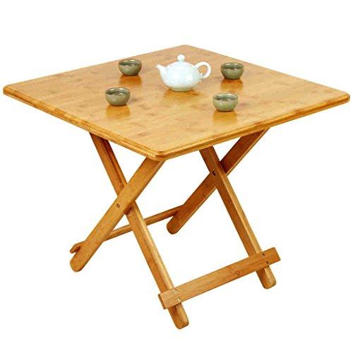 Chaises Empilables Table Pliante 9026739096108 Moins Cher En Ligne