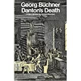 DANTONS DEATH (Modern Plays) (0413512606) by Buchner, Georg