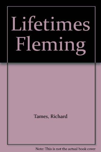 Alexander Fleming (Life Times)