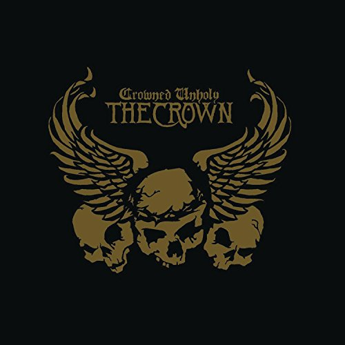 crowned-unholy