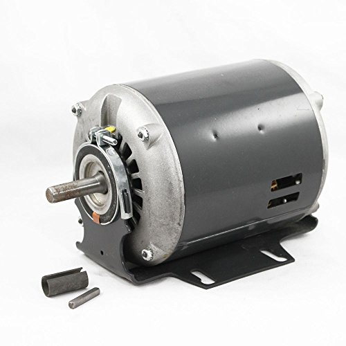 emerson-electric-motor-8100-1-3-hp-motor