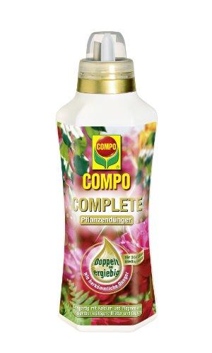 compo-complete-pflanzendunger-hochwertiger-flussiger-universaldunger-besonders-fur-pflegebedurftige-