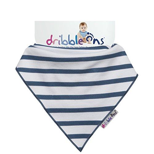 disenador-dribble-ons-bandana-panuelo-raya-nautica