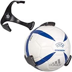 Click here to buy Ball Claw for Volleyball Sports Ball Holder by K Concepts.