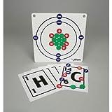 Magnetic Atom Model Set