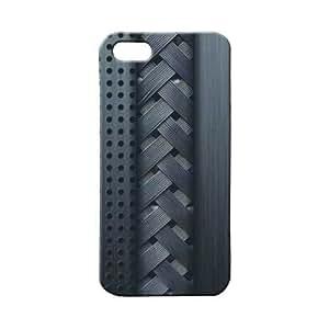 BLUEDIO Designer 3D Printed Back case cover for Apple Iphone 4 / 4S - G4786