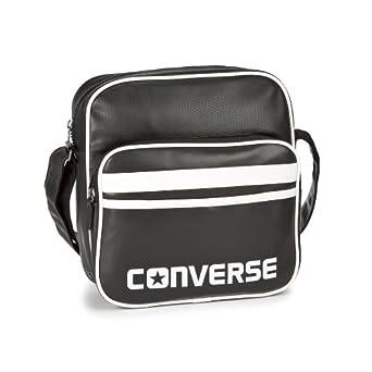 Converse Shoulder Bag Reporter Converse 9