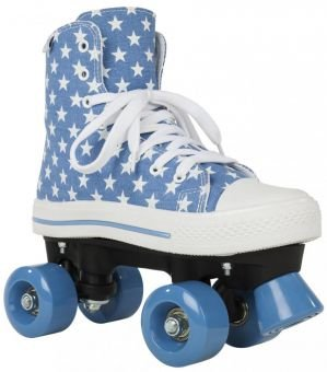 rookie-rollerskates-canvas-high-gr-38-eu