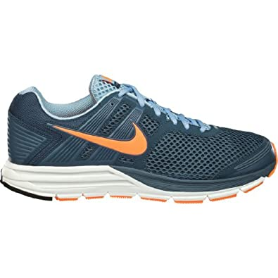 nike zoom structure 16 s running shoe