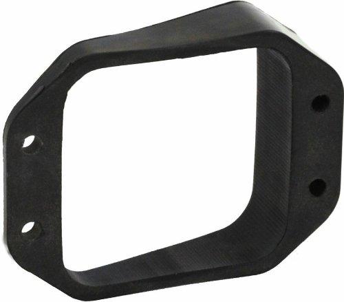 rigid-industries-49010-dually-side-angled-flush-mount-kit
