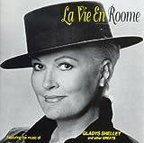 echange, troc Yvonne Roome - La Vie En Roome