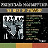 Symarip Skinhead Moonstomp: the Best O