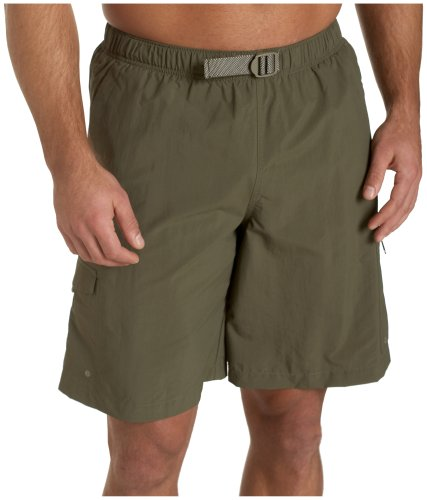 Columbia Water Shorts Men's Cascade Creek II Sportswear