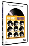 High Fidelity [DVD] [2000]