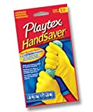 Playtex Handsaver Gloves Large (Pack of 6)
