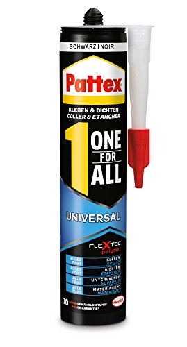 pattex-montage-one-for-all-schwarz-pxfis