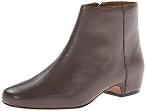 Nine West Women's Huggins Boot,Grey,8 M US