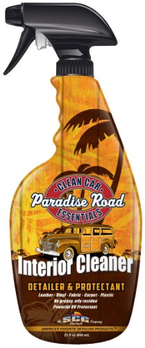 paradise-road-interior-cleaner-22oz-detailer-protectant