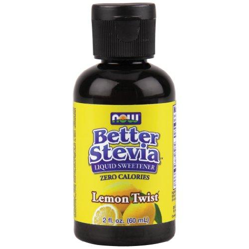 Liquid Supplement Manufacturer