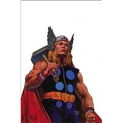 Thor: Vikings (Max)