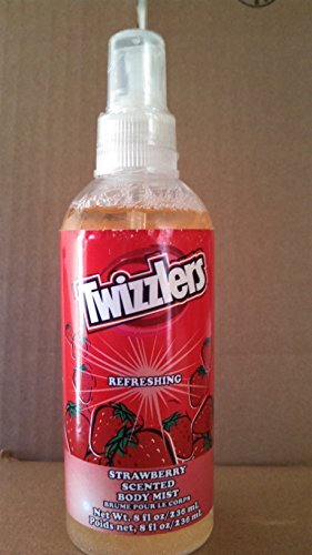 twizzlers-refreshing-strawberry-scented-body-mist-by-twizzlers