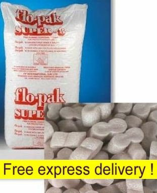 15-cubic-foot-bag-of-flo-pak-super-8-recycled-biodegradable-loose-void-fill-packing-peanuts-chips-fr
