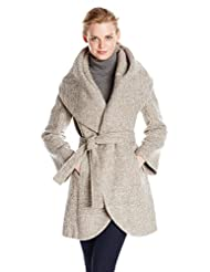 Women's Coats and Jackets at Amazon.com — Wools, Pea Coats