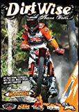 Dirt Wise with Shane Watts - Motox - World Enduro Instructional Skills DVD