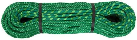 Edelweiss Axis Ii Arc 102Mm X 70M Everdry Rope