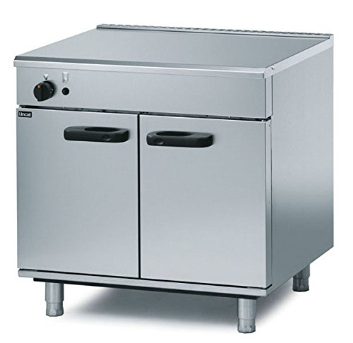 Lincat Medium Duty Ovens and Ranges , General Purpose Oven Size (HxWxD) 880 x 900 x 770 (mm) POWER 8 kW Weight 158